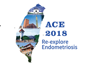 Asian Conference on Endometriosis (ACE 2018)