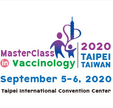 MasterClass in Vaccinology 2020