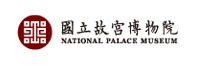 logo_National Museum.jpg